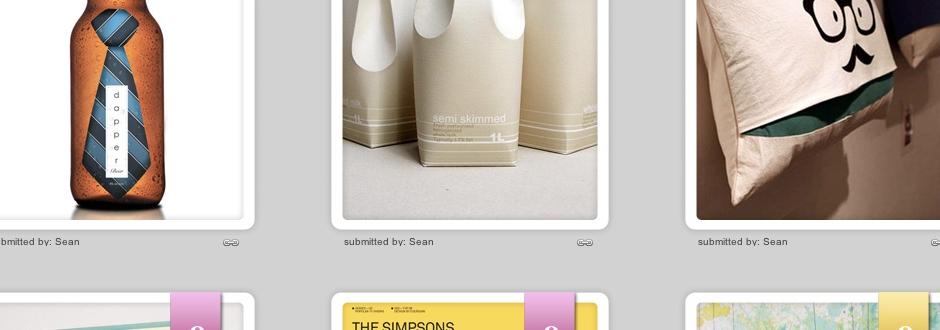 Design Uproar